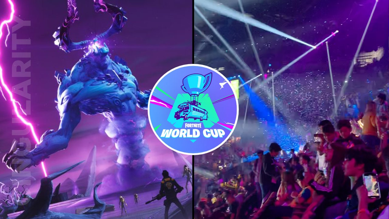 fortnite-world-cup-esports-broadcast