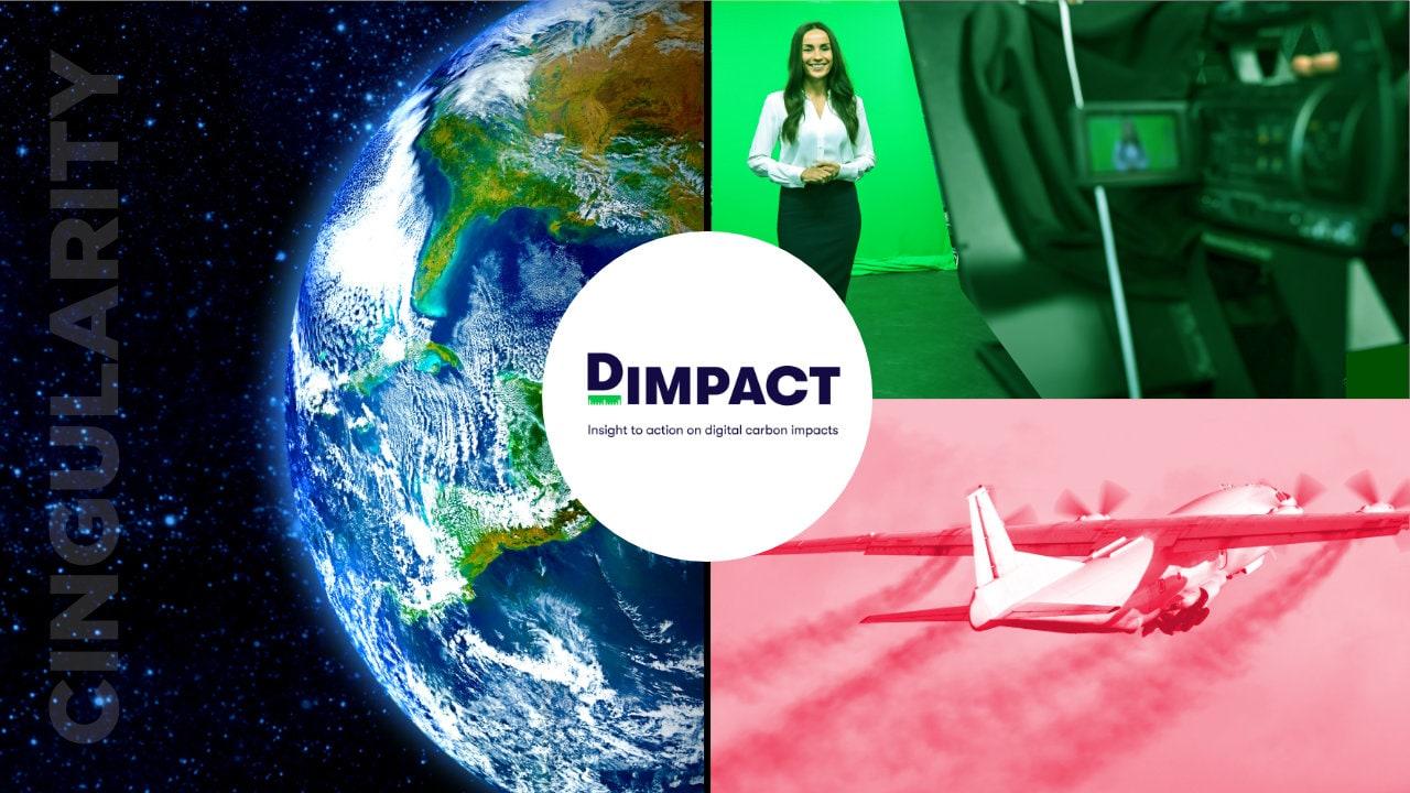 digital-Impact-carbon-footprint-tool-broadcast