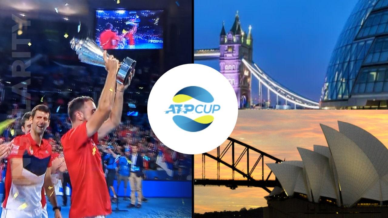 ATP-Cup-London-Sydney-media-connection