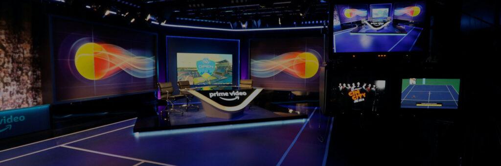 ImG studios prime video 1024x339 - Amazon ATP Contribution