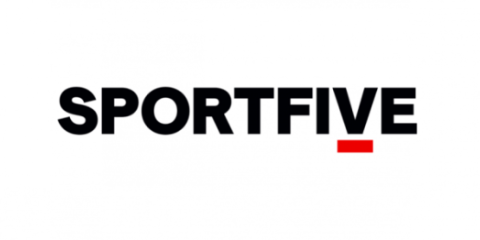Sportfive logo - Connectivity for Global Distribution: Handball World Championships