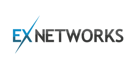 EX Networks